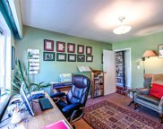 1595 W 14th Avenue Unit 102, Vancouver image