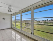 3302 Aruba Way Unit B4, Coconut Creek image