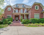 9279 Wardley Park Ln, Brentwood image