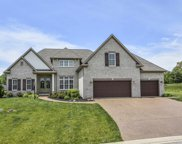 8948 Claiborne Drive, Evansville image
