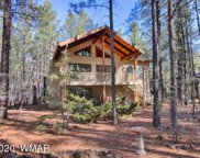 4441 Deep Forest Drive, Pinetop image