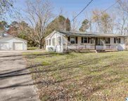 28255 Oak Grove Road, Ardmore image