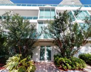 16400 Collins Ave Unit #TH-4, Sunny Isles Beach image