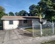 1101 Nw 116th Ter, Miami image