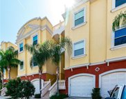 125 Brightwater Drive Unit 4, Clearwater image
