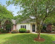 8461 Grand View Dr, Baton Rouge image