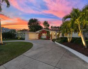 343 Valley Forge Road, West Palm Beach image