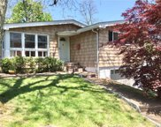 14 Chester  Avenue, Elmsford image