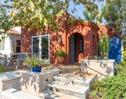 151     Corona Avenue, Long Beach image