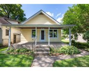 5530 39th Avenue S, Minneapolis image