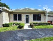 12415 Sw 93rd Ct, Miami image