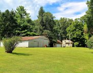 8668 W Deadfall  Road, Washington Twp image
