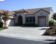672 Baldwin Dr, Brentwood image