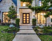 6471 Stichter Avenue, Dallas image