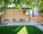 3776 Osceola Street, Denver image