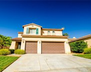 37564 Mulligan Drive, Beaumont image
