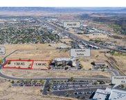N Crownpointe Drive, Prescott Valley image