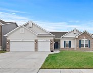 3669 Sweetwater Crossing, St Charles image