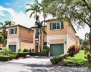 14429 Nw 83rd Path, Miami Lakes image