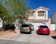 9762 Silver Dusk Court, Las Vegas image
