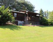 570 Island Ford Rd, Rocky Top image