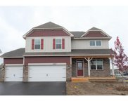 10827 Orchid  Lane N, Maple Grove image