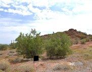 26599 N El Pedregal Circle Unit #4, Queen Creek image