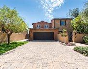 8459     Lower Scarborough Ct, Rancho Bernardo/4S Ranch/Santaluz/Crosby Estates image
