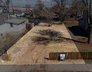 4774 Vine Street, Denver image