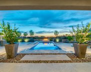 18522 N 96th Way, Scottsdale image