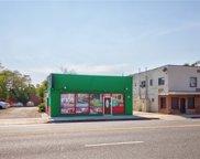 736   E Holt Boulevard, Ontario image
