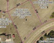 Lot 4 Blk 1 Goldfinch Circle NE, Miltona image