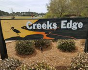 228 Egret Point Drive, Sneads Ferry image