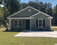 411 Owens Ln., Conway image