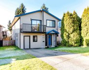 2508 Wilding Crescent, Langley image