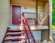 5300 E Cherry Creek South Drive Unit 824, Denver image