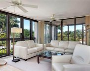 6000 Pelican Bay Blvd Unit C-103, Naples image