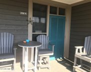 2306 Fort Macon Road W Unit #208h, Atlantic Beach image
