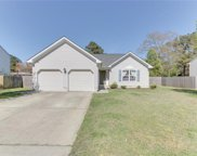 3914 Spring Meadow Crescent, West Chesapeake image