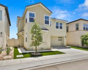 8621 Chaparral Way, Santee image