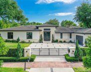 1050 Alfonso Ave, Coral Gables image