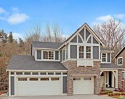 9317 NE 173rd (Home Site 09) St, Bothell image
