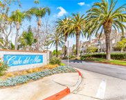 5096 Tortuga Drive Unit #103, Huntington Beach image