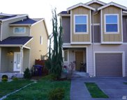 4144 82nd Ave NE, Marysville image