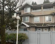7128 18th Avenue Unit 19, Burnaby image