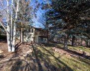11334 Nw Circle  Avenue, Prineville, OR image