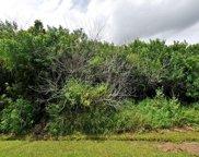 3414 SE Bevil Avenue, Port Saint Lucie image