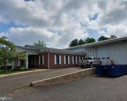 680 Industrial   Road, Warrenton image