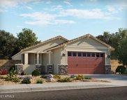 40342 W Sunland Drive, Maricopa image