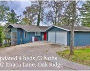 102 Ithaca Lane, Oak Ridge image